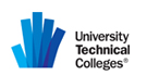 university Technical Colleges